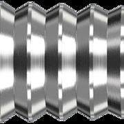 Target Soft Darts ORB 13 80% Tungsten Softtip Darts Softdart 2020 20 g