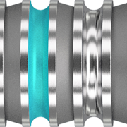 Target Soft Darts Rob Cross G2 Generation 2 90% Tungsten Softtip Dart Softdart 2020 19 g