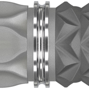 Target Soft Darts Elysian 7 95% Tungsten Softtip Darts Softdart Limited Edition 2021 18 g