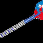 Target Soft Darts Glen Durrant Duzza 80% Tungsten Softtip Darts Softdart 2021 20 g