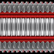 Target Soft Darts HEMA 11 90% Tungsten Softtip Darts Softdart 2021