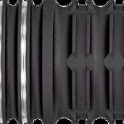 Target Soft Darts Phil Taylor Power 9Five GEN 8 Generation 8 95% Tungsten Softtip Softdart 2021