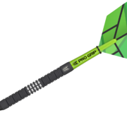 Target Soft Darts YOHKOH 10 80% Tungsten Softtip Darts Softdart 2021