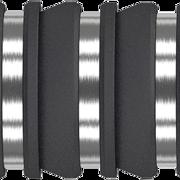 Target Soft Darts YOHKOH 11 80% Tungsten Softtip Darts Softdart 2021