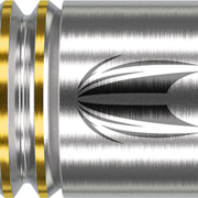 Target Soft Darts Raymond van Barneveld RVB 95 GEN 4 Generation 4 95% Tungsten Softtip Dart Softdart 2021