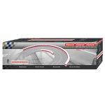 Carrera Evolution Digital 124 Digital 132 Reifenstapel Art.Nr. 21130 / Verfügbar im Handel ab KW 32 (07. - 11.08.2017)