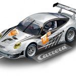 Carrera Digital 124 Porsche 911 GT3 RSR Team Ferbermayr-Proton Christian Ried Klaus Bachler Nick Tandy Nr.77 Art.Nr. 23835 / Verfügbar im Handel ab KW 32 (07. - 11.08.2017)