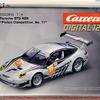 Carrera Digital 124 Porsche 911 GT3 RSR Team Ferbermayr-Proton Christian Ried Klaus Bachler Nick Tandy Nr.77 Art.Nr. 20023835, 23835