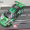 Carrera Digital 124 Ferrari 458 Italia GT3 Team AF Corse E.P. Companc R. Giammaria Nr.90 Art.Nr. 20023839, 23839