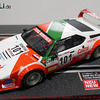 Carrera Digital 124 BMW M1 24h Le Mans 1984 Team Castrol J. Winther D. Mercer L.-V. Jensen Nr.101 Art.Nr. 20023842, 23842