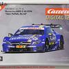 Carrera Digital 124 Mercedes-AMG C 63 DTM Gary Paffett Nr.02 Art.Nr. 20023844, 23844