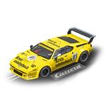 Carrera Digital 124 BMW M1 Procar Team Winkelhock Nr.81 1979 Art.Nr. 23855 / Verfügbar im Handel ab KW 13 (26.03. - 29.03.2018)