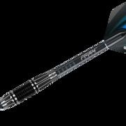 Winmau Soft Darts Majestic 90% Tungsten Softtip Dart Softdart 2019 / 2020 18 & 20 g Art.Nr. 550.2428-20 Art.Nr. 550.2428-22