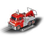 Carrera Digital 132 Carrera Abschleppwagen Carrera Towing Service Art.Nr. 30867 / Verfügbar im Handel ab KW 13 (26.03. - 29.03.2018)
