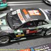 Carrera Digital 132 Audi RS 5 DTM Audi Sport Team Phoenix Timo Scheider Nr.10 Art.Nr. 20030779, 30779
