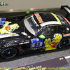 Carrera Digital 132 Mercedes-Benz SLS AMG GT3 Haribo Racing Team Nr.88 24h ADAC Zurich Art.Nr. 20030782, 30782