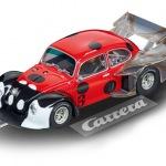 Carrera Digital 132 VW Käfer Group 5 Ladybug Art.Nr. 30821 / Verfügbar im Handel ab KW 33 (14. - 18.08.2017)