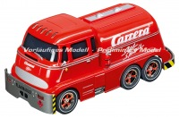 Carrera Digital 132 Limited Edition Carrera Tanker Slot Spirit Art.Nr.: 20030822