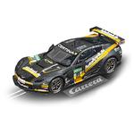 Carrera Digital 132 Corvette C7.R Nr.69 Art.Nr. 30845 / Verfügbar im Handel ab KW 38 (17.09 - 21.09.2018)