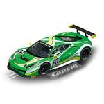 Carrera Digital 132 Ferrari 488 GT3 Rinaldi Racing Nr.333 Art.Nr. 30847 / Verfügbar im Handel ab KW 26 (02.07 - 06.07.2018)