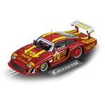 Carrera Digital 132 Porsche 935/78 Moby Dick DRM Norisring 1981 Art.Nr. 30855 / Verfügbar im Handel ab KW 13 (26.03. - 29.03.2018)