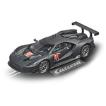 Carrera Digital 132 Ford GT Race Car Nr.67 Art.Nr. 30857 / Verfügbar im Handel ab KW 25 (18.06. - 22.06.2018)