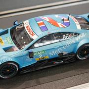 Carrera Digital 132 Mercedes-AMG C 63 DTM G. Paffett Nr.2 Art.Nr. 30884 / 20030884
