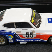 Carrera Digital 132 Ford Capri RS 3100 DRM 1975 Nr.55 30927
