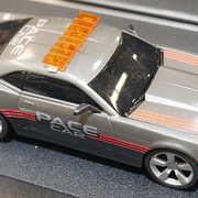 Carrera Digital 132 Chevrolet Camaro Pace Car 30932