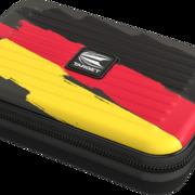 Target Takoma Flag XL Darttasche Dartcase Dartbox Wallet Deutschland Art.Nr. 540.330004