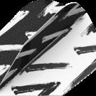 Target Vapor Z Black Japan Pro Ultra Dart Flight Designs 2019 Art.Nr. 540.334180