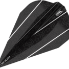 Target Rob Cross Voltage Pro Ultra Black Pixel Dart Flight Design 2019 Vapor Art.Nr. 540.334230