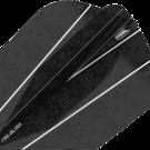 Target Rob Cross Voltage Pro Ultra Black Pixel Dart Flight Design 2019 TEN-X Art.Nr. 540.334240