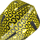 Target Bolide Pro Ultra Dart Flight Dartflights Nr.6 Design 2020