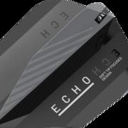 Target ECHO Pro Ultra Dart Flight Nr. 6 Dartflights Design 2020