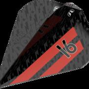Target Pro Ultra Phil Taylor G7 Dart Flight The Power Dartflights Design 2020 Vapor S