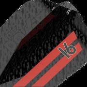 Target Pro Ultra Phil Taylor G7 Dart Flight The Power Dartflights Design 2020 Nummer 6