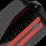 Target Pro Ultra Phil Taylor G7 Dart Flight The Power Dartflights Design 2020 Nummer 2