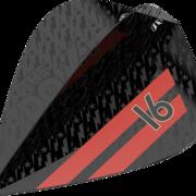 Target Pro Ultra Phil Taylor G7 Dart Flight The Power Dartflights Design 2020 Kite