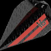 Target Pro Ultra Phil Taylor G7 Dart Flight The Power Dartflights Design 2020 Vapor