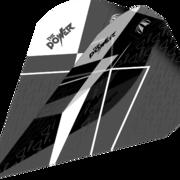 Target Dart Pro Ultra Phil Taylor G8 Dart Flight The Power Dartflight Design 2021 Vapor S