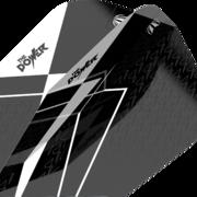 Target Dart Pro Ultra Phil Taylor G8 Dart Flight The Power Dartflight Design 2021 TEN-X