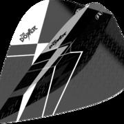 Target Dart Pro Ultra Phil Taylor G8 Dart Flight The Power Dartflight Design 2021 Kite
