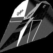 Target Dart Pro Ultra Phil Taylor G8 Dart Flight The Power Dartflight Design 2021 Vapor