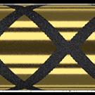 Target Steel Tip SWISS Point Dart Wechsel- Spitzen Schraubspitzen Gold Diamond Point 26 mm