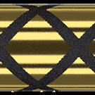 Target Steel Tip SWISS Point Dart Wechsel- Spitzen Schraubspitzen Gold Diamond Point 30 mm
