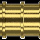 Target Steel Tip SWISS Point Dart Wechsel- Spitzen Schraubspitzen Gold Firepoint 26 mm