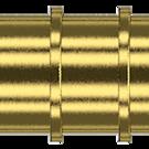 Target Steel Tip SWISS Point Dart Wechsel- Spitzen Schraubspitzen Gold Firepoint 30 mm