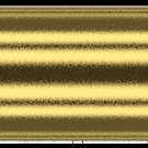 Target Steel Tip SWISS Point Dart Wechsel- Spitzen Schraubspitzen Gold Smooth Point 26 mm