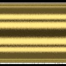 Target Steel Tip SWISS Point Dart Wechsel- Spitzen Schraubspitzen Gold Smooth Point 30 mm